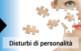 psicoterapia BG disturbi personalità
