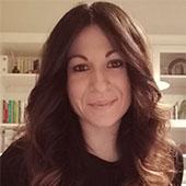 dott.ssa Claudia Proserpio