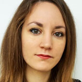 dott.ssa Annalisa Bonaiti