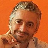 dott. SILVIO MORI
