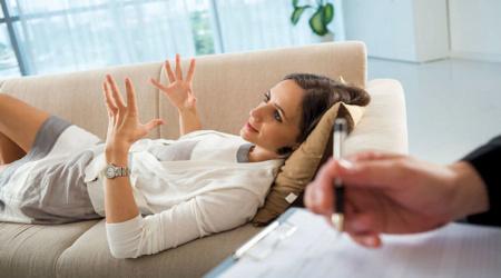 psicologa Bergamo visite appuntamenti psicoterapia