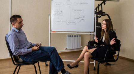 psicologo di Bergamo seduta psicoterapeutica