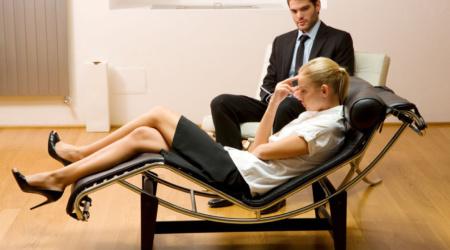Visita psicologo Bergamo seduta psicoterapeuta