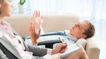 appuntamento psicologo Bergamo seduta psicoterapia